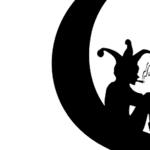 Coaz-art's avatar