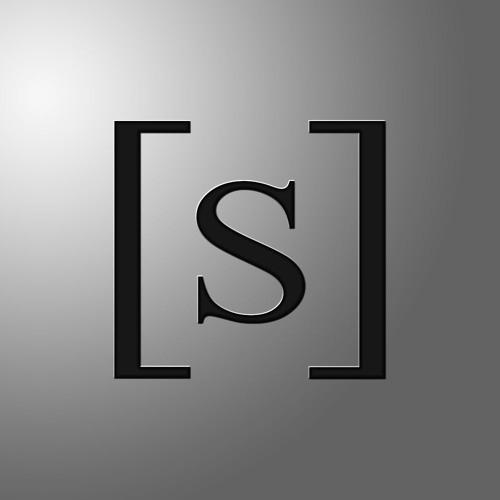 Scott²'s avatar