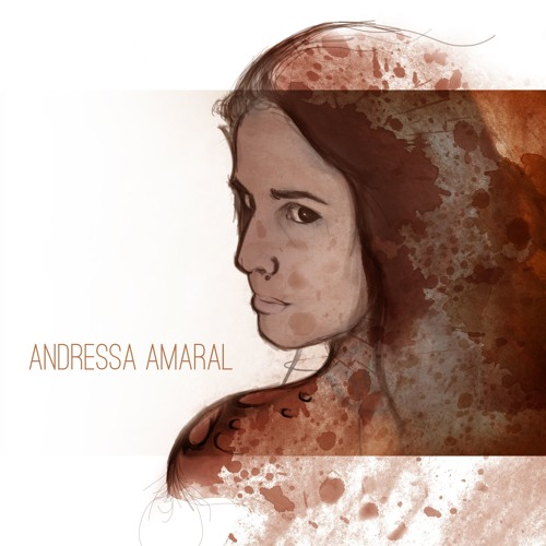 AndressaAmaral's avatar