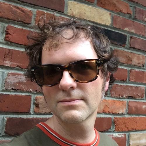 Adam Trumbo's avatar