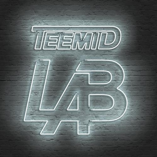 TEEMID LAB's avatar