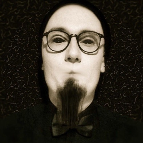 d''s avatar