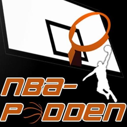 NBA-Podden's avatar