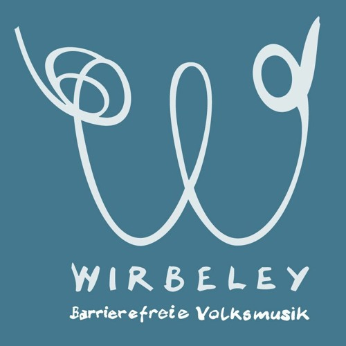WIRBELEY's avatar
