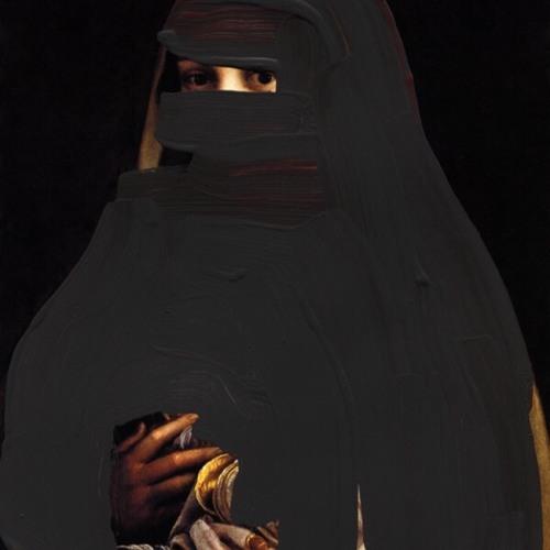 Devin oneil's avatar
