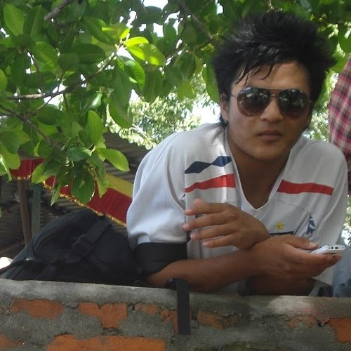 Bijay Ghaju's avatar