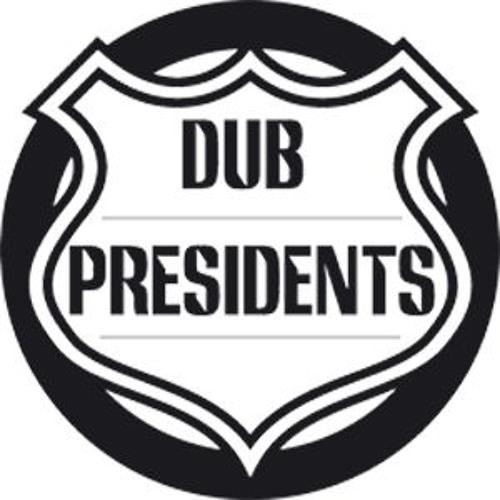 Dub Presidents's avatar