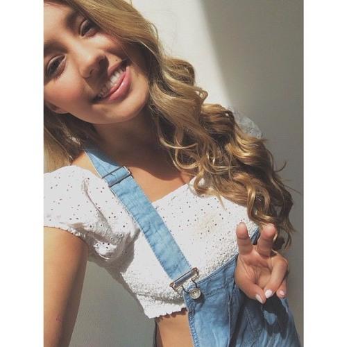 Taylor Gamble's avatar