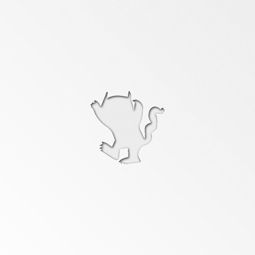 WILD BOYZ! [EXTRA]'s avatar