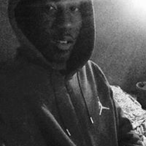 Mh Troy Ave's avatar