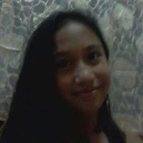 Allexa Ruthie Belleza's avatar
