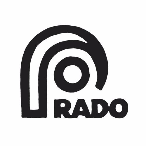 Rado Records's avatar