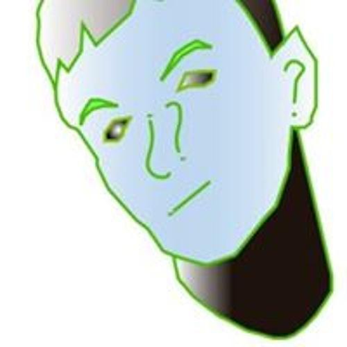 Ben Yart's avatar