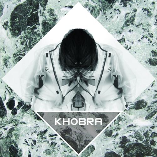 Khobra's avatar
