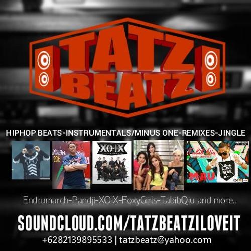tatzbeatziloveit's avatar