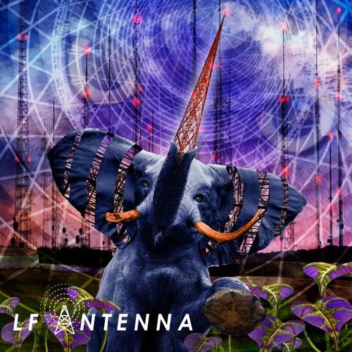 L F Antenna's avatar