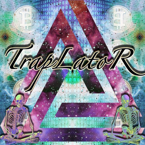 TrapLatoR Ent.'s avatar