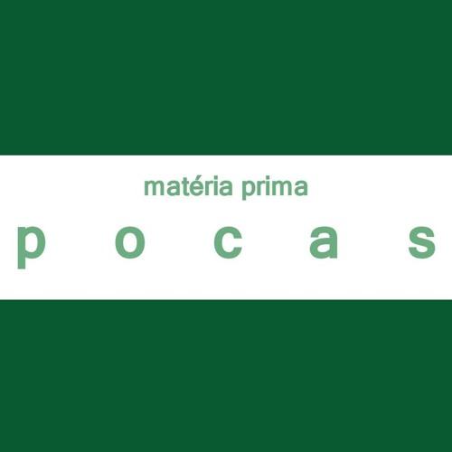 Materia Prima 1's avatar