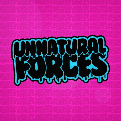 UNNATURAL FORCES.'s avatar
