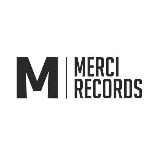MerciRecords's avatar