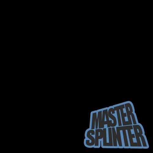 Chenjo Splinter RMX's avatar