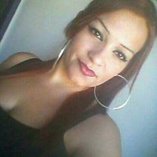 Cristal Lopez's avatar