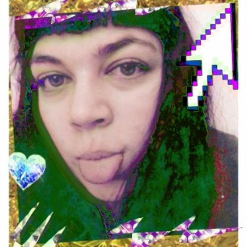 goawaysun's avatar