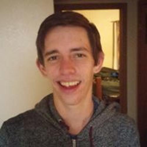 Donnie Hill's avatar