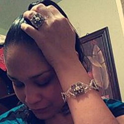 Monique Lopez's avatar