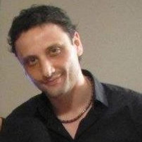 Michael Bartolo's avatar