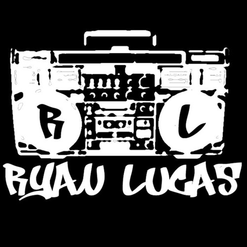 Ryan Lucas DC's avatar