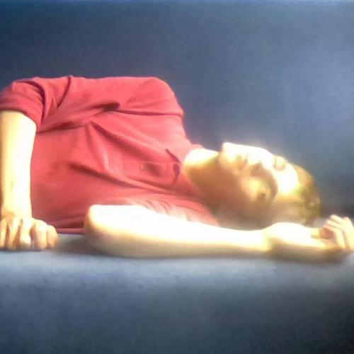Adrien Cadiot's avatar
