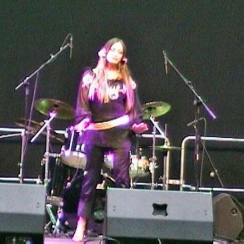 Lara Meltemi's avatar