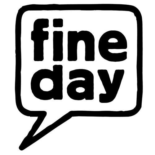 Fine Day Records's avatar