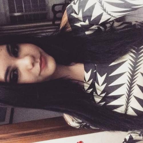 Giovana Oliveira Rubio's avatar