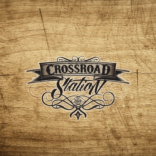 Crossroad Station's avatar