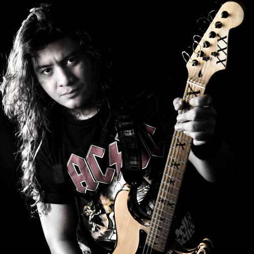 Marcial Meléndez's avatar