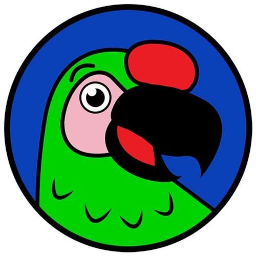 papagayowebcom's avatar