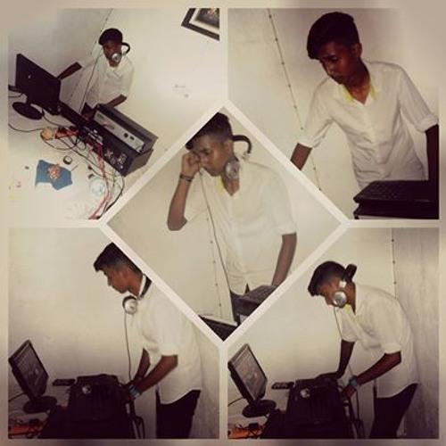 DJ MaZa's avatar
