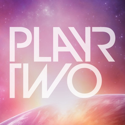 Playr Two's avatar
