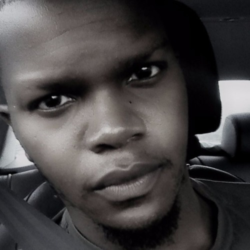 Brandon Williams 81's avatar