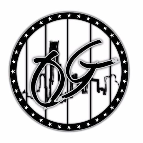 OG Green's avatar