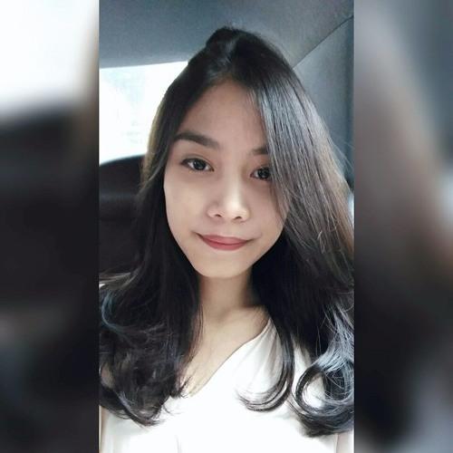 Nabilaishma's avatar