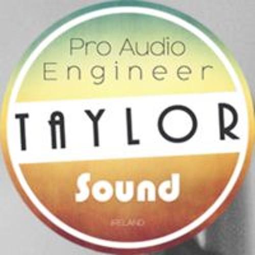 Andrewtaylorsound's avatar