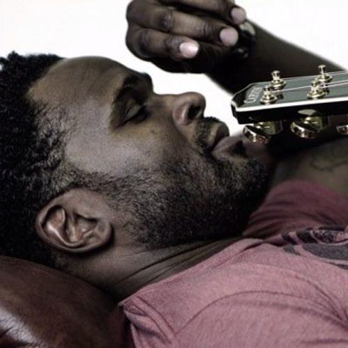 Darius McCrary's avatar