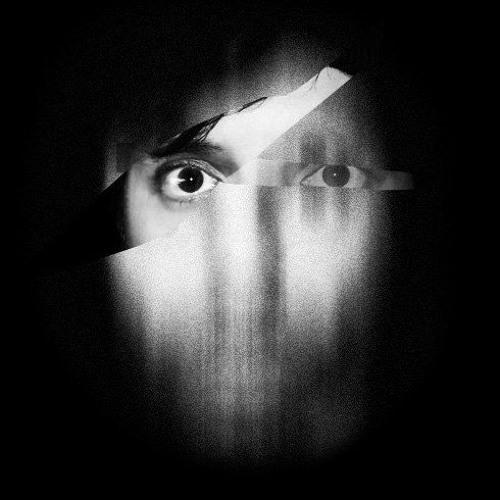 d.Forma's avatar