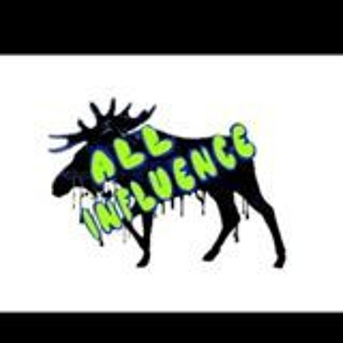 All Influence's avatar