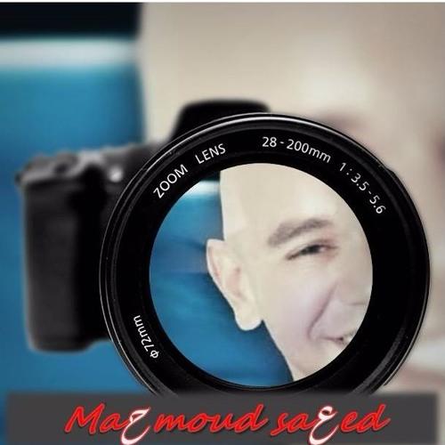 mahmoudsaeed's avatar