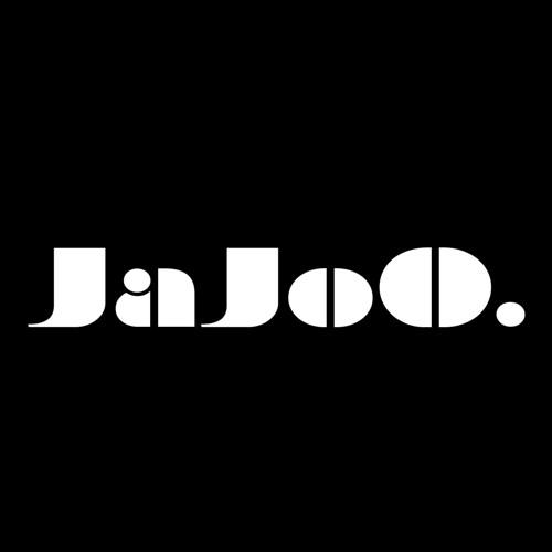 JaJoo's avatar