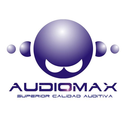 AUDIO MAX's avatar
